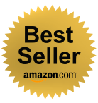 Amazon-HD-Best-Seller-Xparent-1