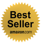 Amazon-HD-Best-Seller-Xparent-1