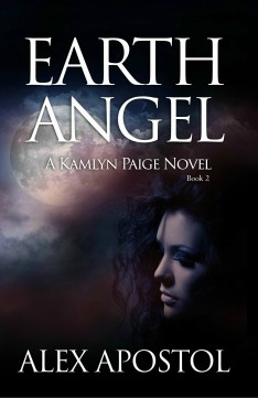 earth-angel-kindle-final