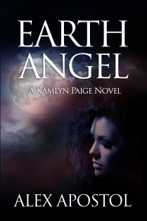 Earth Angel Thumbnail official