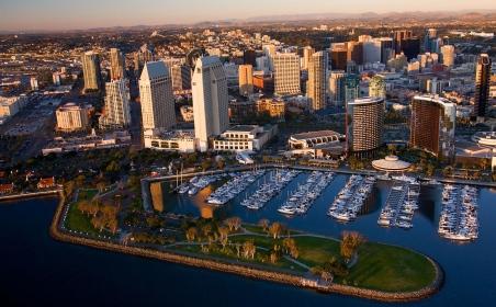 San-Diego.ashx_