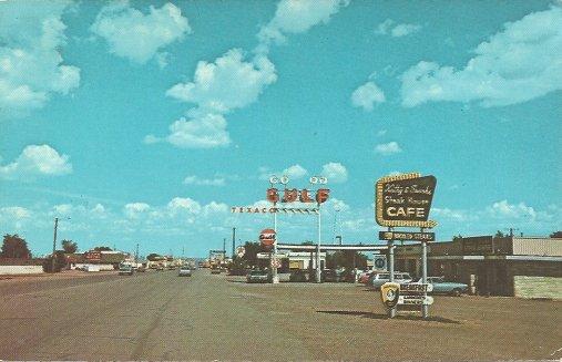 van-horn-texas-2jpg-d82de1c11bd7208b
