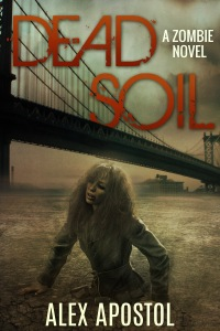 DEAD SOIL EBOOK COVER COMPLETE