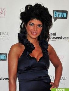 Sylvia Goldstein