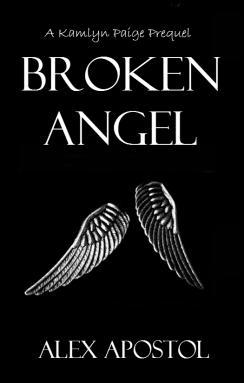 BROKEN ANGEL FINAL COVER 2
