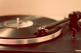 80s-record-player.jpg