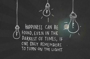 albus-dumbledore-harry-potter-quotes-Favim.com-2040949