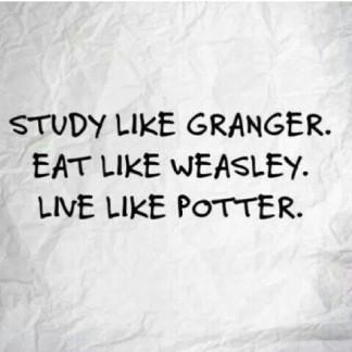 black-end-white-harry-potter-hermione-granger-potter-Favim.com-2170503