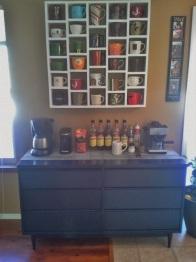 coffee-bar-7