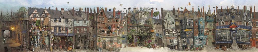 diagon-alley-illustration-jim-kay