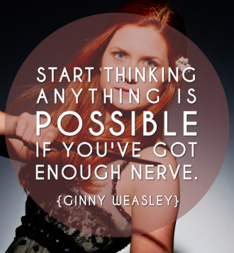 ginny-weasley-inspiring-quote