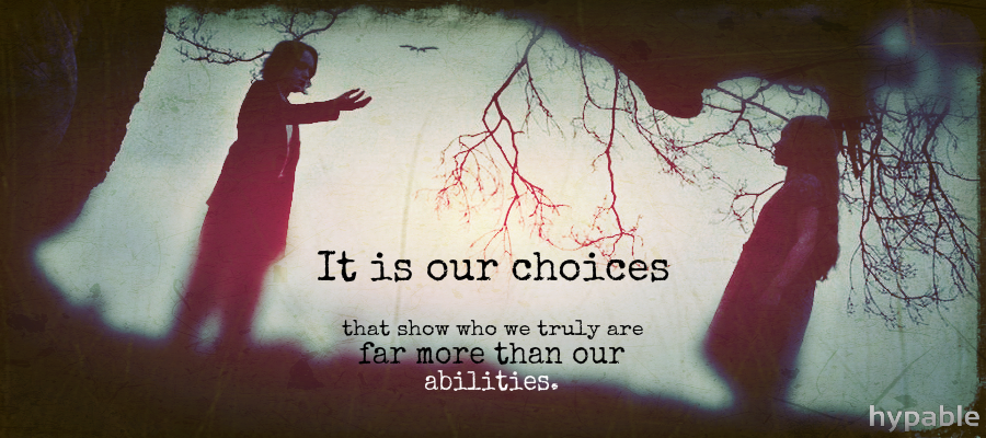 Harry-Potter-Quote-Choices