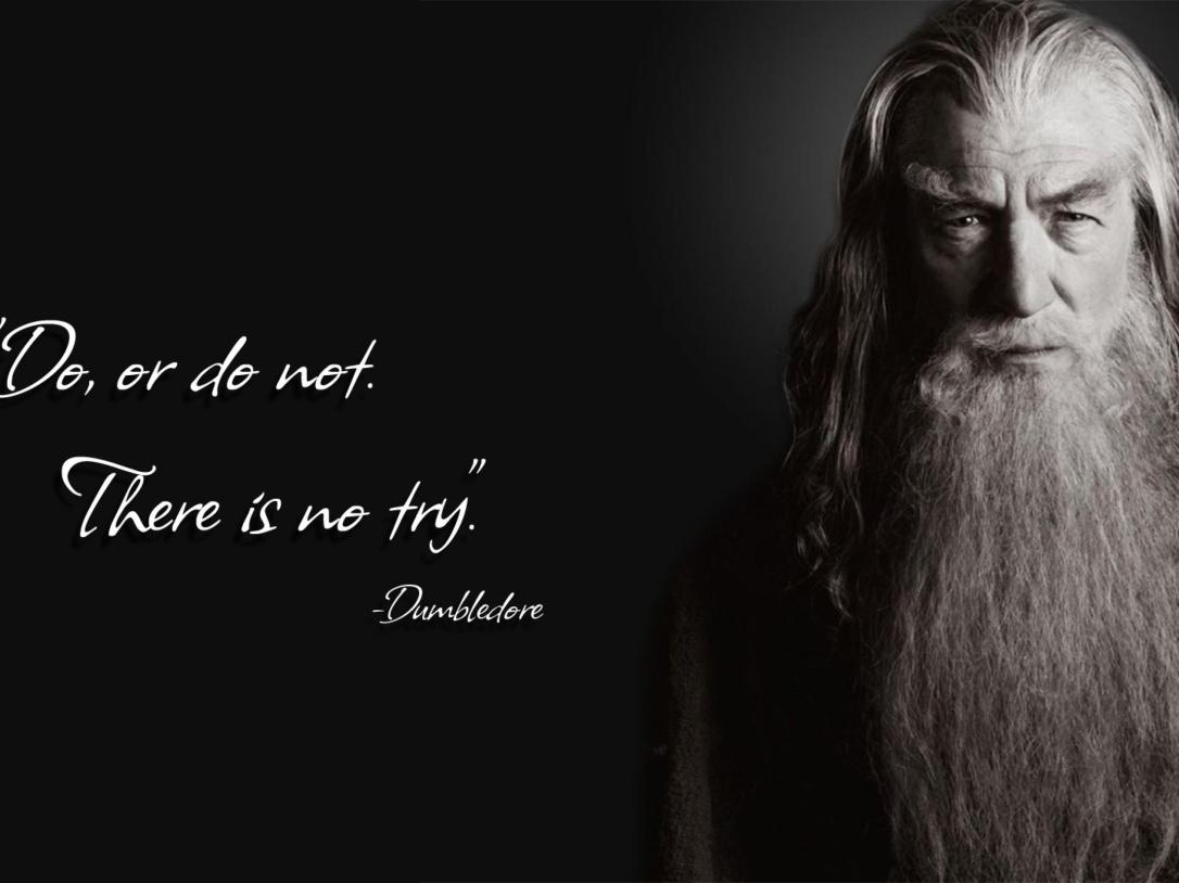 Harry-Potter-Wallpaper-Quotes-23
