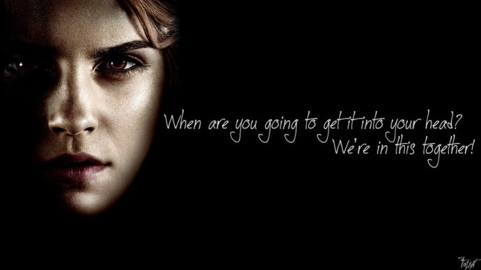harry_potter_wallpaper___hermione_quote__v2_by_theladyavatar-d52xz4b