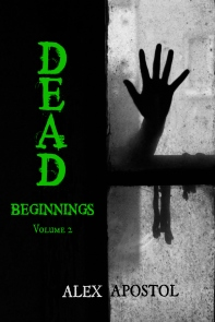 dead-beginnings-volume-2