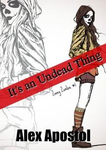 It's an Undead Thing.jpg