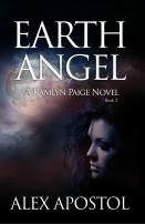 earth-angel-kindle-final