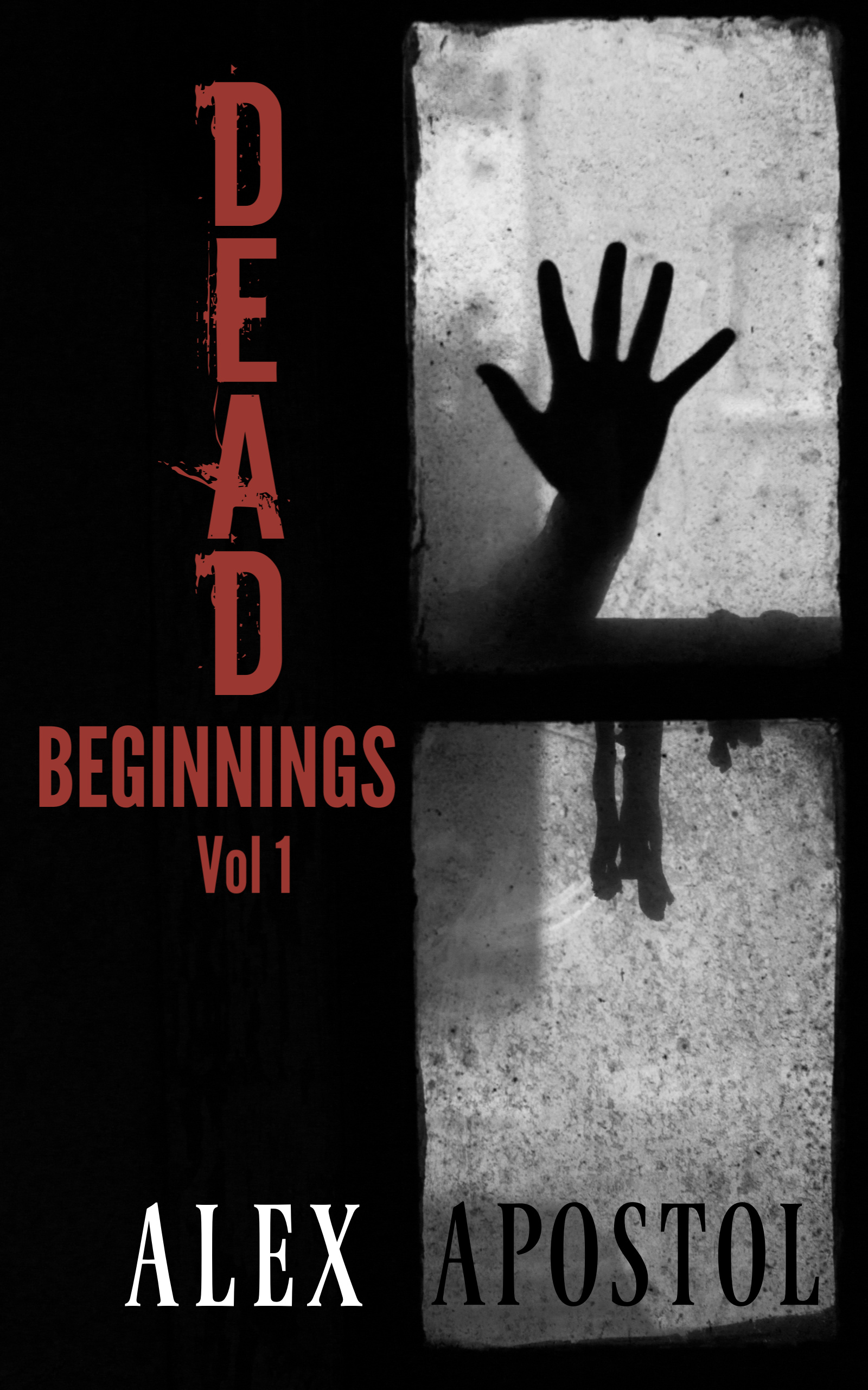 dead-beginnings-vol-1-2