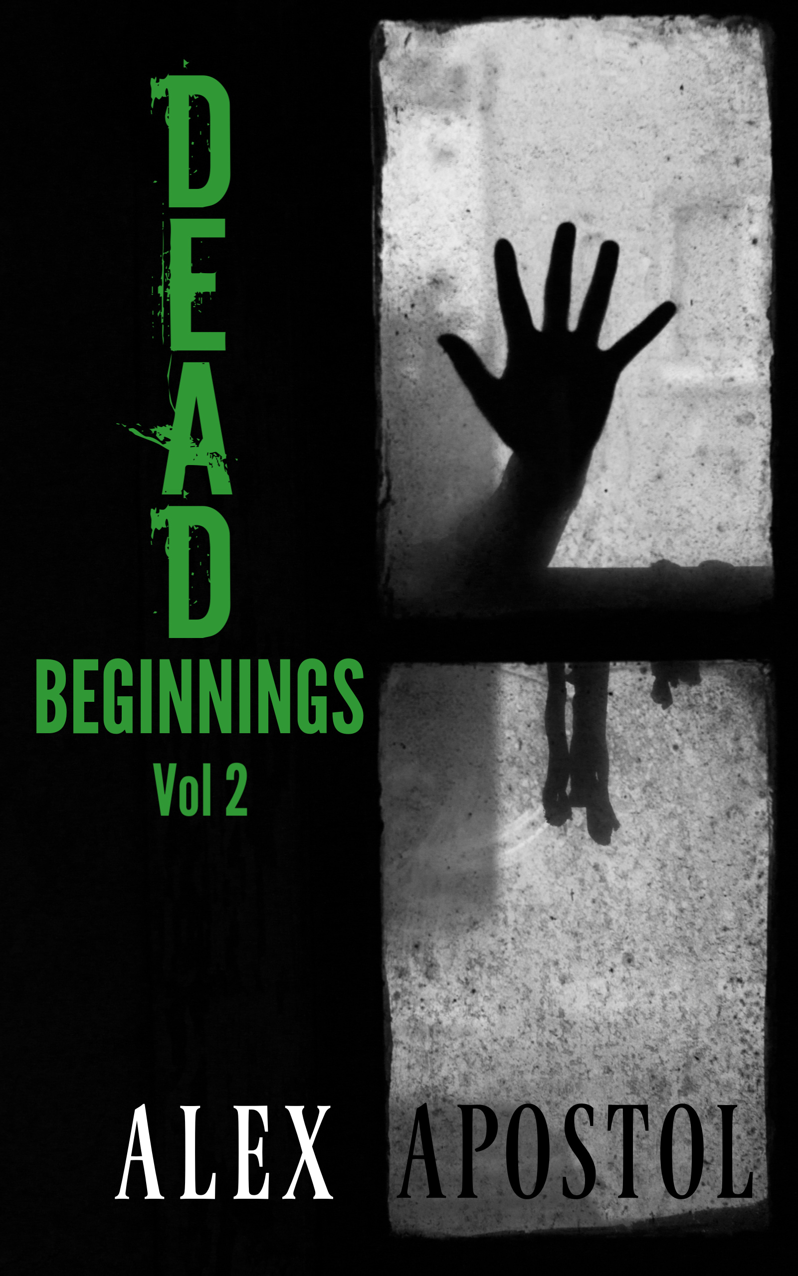 dead-beginnings-vol-2-2