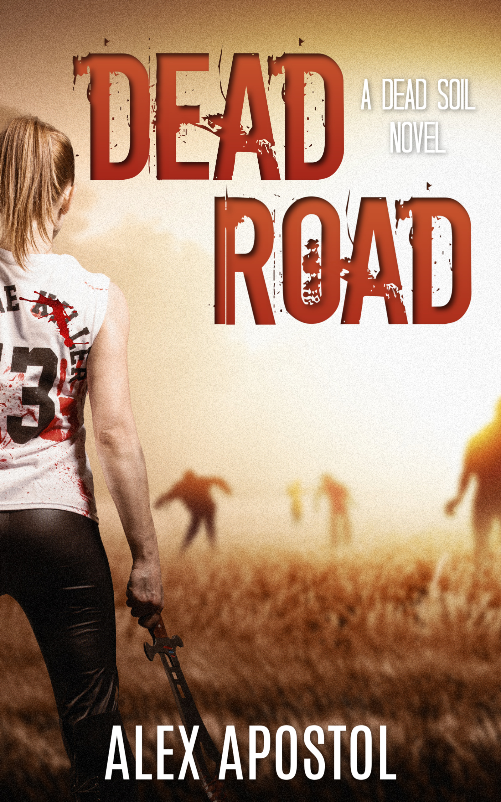 dead-road-final-kindle-cover-1