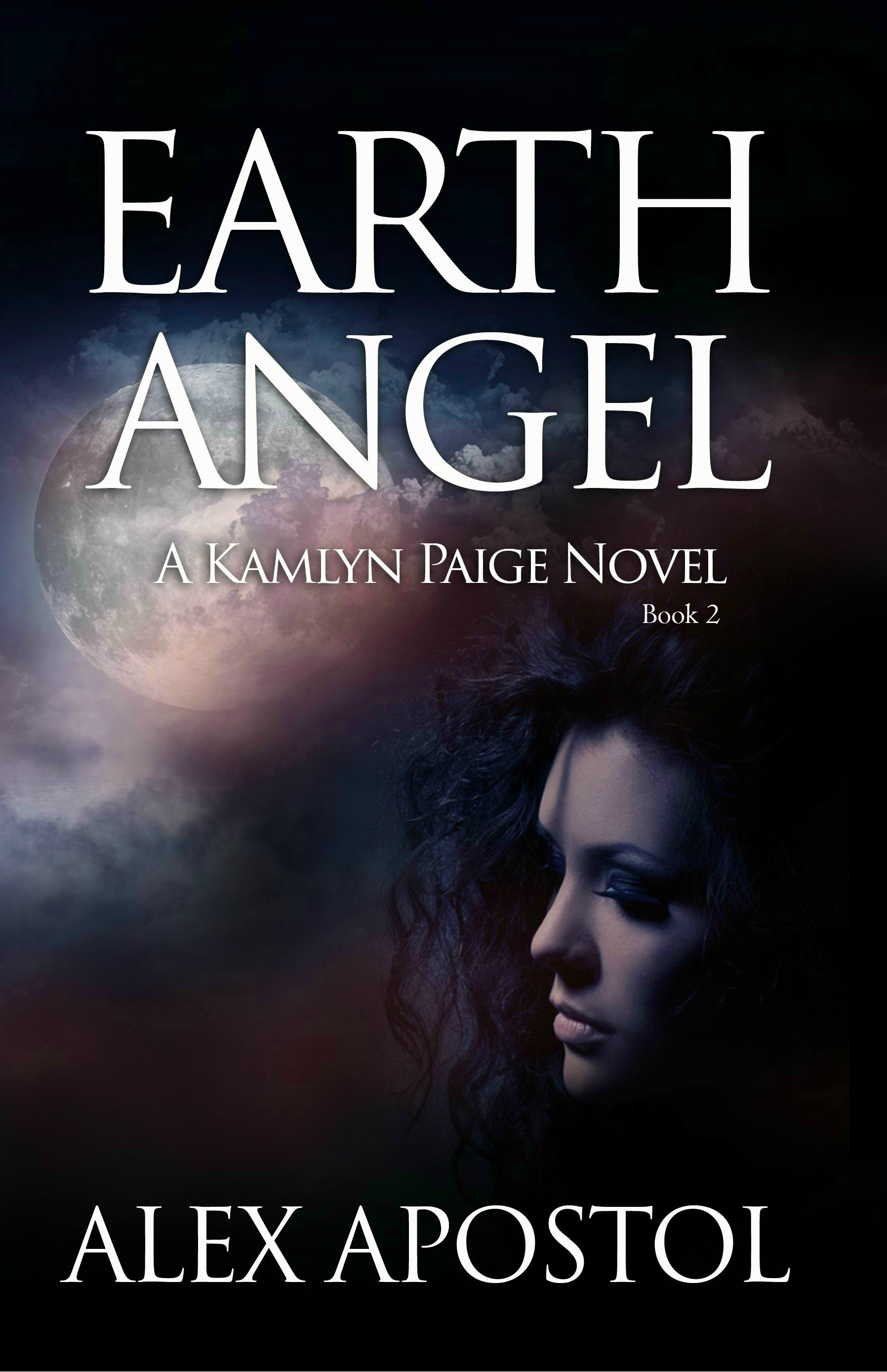 earth-angel-kindle-final-1